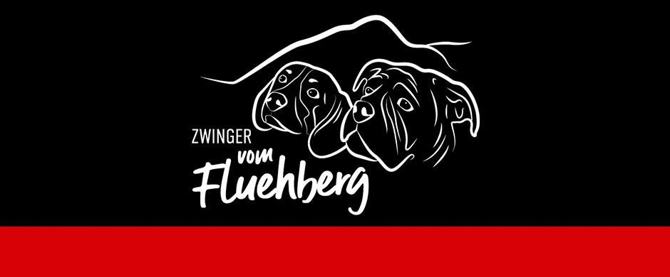 ZWINGER VOM FLUEHBERG