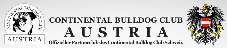 Club Oesterreich