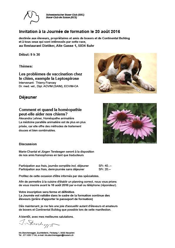 Züchtertagung 16(F) - Boxer_ Contis.xls