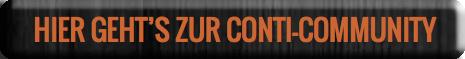CONTI-COMMUNITY-BUTTON